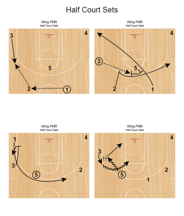 First Additional product image for - Michigan Wolverines Playbook