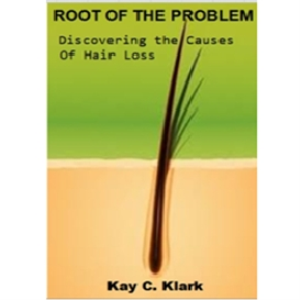 root of the problem ebook (pdf)