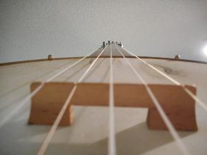 Christy's Minstrels' Banjo Tutor | Music | Instrumental