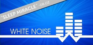 white noise full v5.7.5