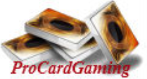 procardgaming system