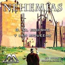 08 El egoismo y las riquezas | Audio Books | Religion and Spirituality