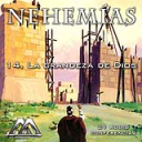 14 La grandeza de Dios | Audio Books | Religion and Spirituality