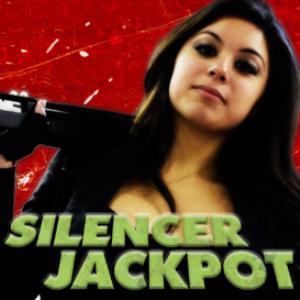 silencer: jackpot