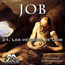 24 Los metodos de Dios | Audio Books | Religion and Spirituality
