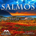 01 El camino del justo | Audio Books | Religion and Spirituality