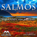 06 Oracion por sanidad | Audio Books | Religion and Spirituality
