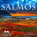 07 Oracion por justicia | Audio Books | Religion and Spirituality