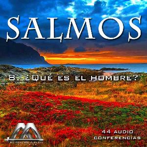 08 Que es el hombre? | Audio Books | Religion and Spirituality