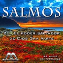 20 El poder salvador de Dios 3ra parte | Audio Books | Religion and Spirituality
