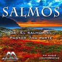 36 El salmo del Pastor 7ma parte | Audio Books | Religion and Spirituality