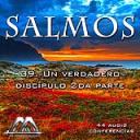 39 Un verdadero discipulo 2da parte | Audio Books | Religion and Spirituality