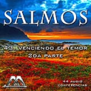 43 Venciendo el temor 2da parte | Audio Books | Religion and Spirituality