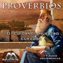 10 Cuidando nuestro corazon | Audio Books | Religion and Spirituality