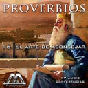 16 El arte de aconsejar | Audio Books | Religion and Spirituality