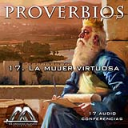 17 La mujer virtuosa | Audio Books | Religion and Spirituality