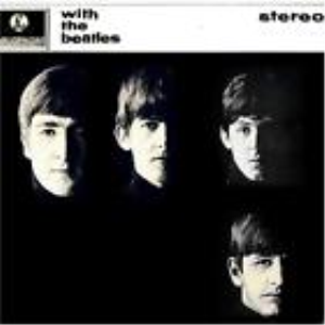 all 12 beatles albums all in 1 download