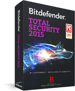 bitdefender[total security]