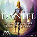 13 La vision del trono de Dios | Audio Books | Religion and Spirituality