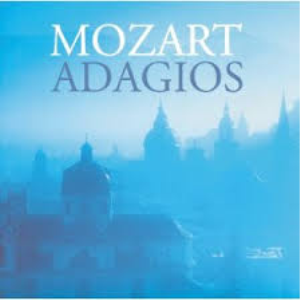 Mozart Serenade in B flat - Adagio KV 361 (360a) Woodwind Quintet and Piano | Music | Classical