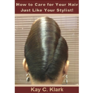 how to care for your hair just like your stylist!