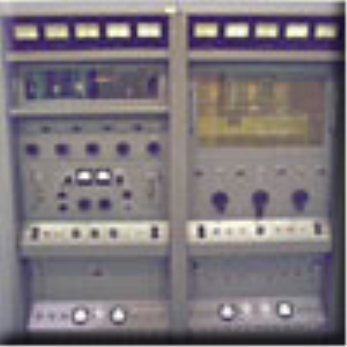 """First Additional product image for - """"Como Solicitar, Construir Y Operar Una Estacion De Radio De Baja Potencia FM"""" por Stephen Kafka"""