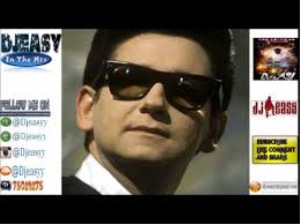 roy orbison best of the greatest hits compile by djeasy