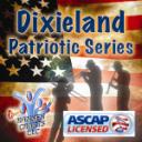 Amazing Grace arranged for Dixieland Band | Music | Jazz
