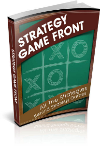 strategy game front