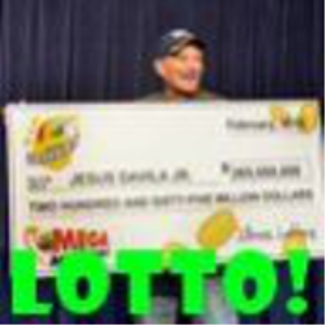 tata 'ma millions lotto app (android)