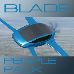 blade people pack mod