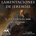 03 La tristeza por el pecado | Audio Books | Religion and Spirituality