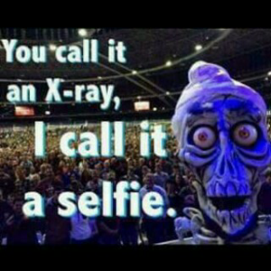 selfir