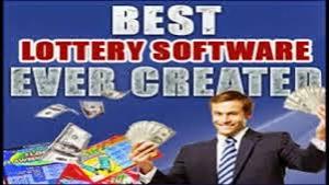 money making system
