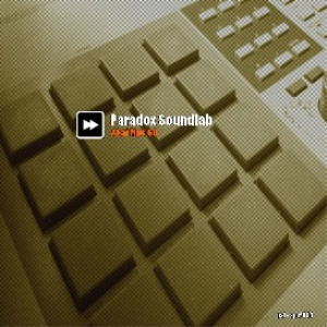 Akai Mpc 60 - Drum Kit | Music | Soundbanks