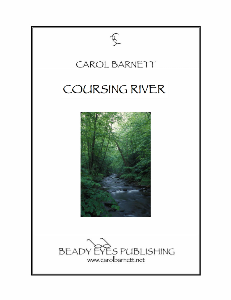 Coursing River | Music | Classical