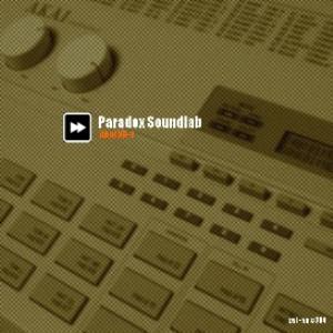 Akai XR 1 - Drum kit | Music | Soundbanks