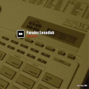 Akai XR10 - Drum kit | Music | Soundbanks