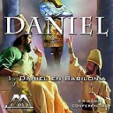 01 Daniel en Babilonia | Audio Books | Religion and Spirituality