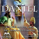 02 Los brujos del rey Nabucodonosor | Audio Books | Religion and Spirituality