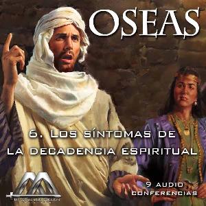 06 Los sintomas de la decadencia espiritual | Audio Books | Religion and Spirituality