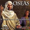 09 Disciplina y restauracion   Audio Books   Religion and Spirituality