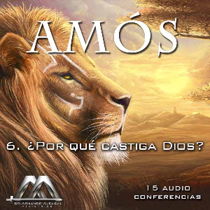 06 Por que castiga Dios? | Audio Books | Religion and Spirituality