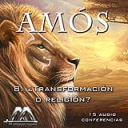 08 Transformación o religion? | Audio Books | Religion and Spirituality