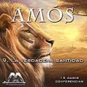 09 La verdadera santidad | Audio Books | Religion and Spirituality