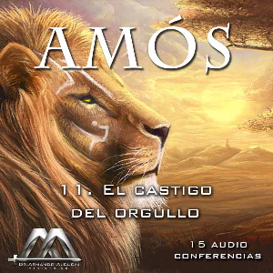 11 El castigo del orgullo | Audio Books | Religion and Spirituality