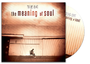 The Meaning of Soul | Music | World