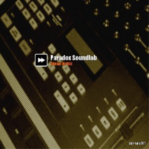 Alesis Hr 16b | Music | Soundbanks