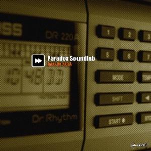 Boss Dr 220 a - Drum kit | Music | Soundbanks