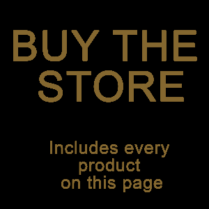 Buy The Store | Software | Add-Ons and Plug-ins